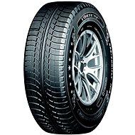 Fortune FSR902 155/80 R13 90 Q zimní - Zimní pneu