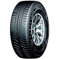 Fortune FSR902 155/80 R12 88 Q zimní - Zimní pneu
