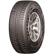 Fortune FSR902 175/70 R14 95 Q zimní - Zimní pneu
