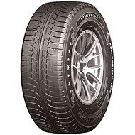 Fortune FSR902 185/80 R14 102 Q winter - Winter tyres
