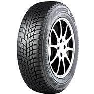 Bridgestone Blizzak LM001 205/55 R16 91 H zimní
