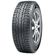 Nokian WR C3 185/75 R16 104 S zimní - Zimní pneu