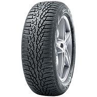 Nokian WR D4 175/65 R15 84 T zimní - Zimní pneu