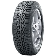 Nokian WR D4 165/60 R15 77 T zimní - Zimní pneu