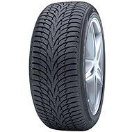 Nokian WR D3 155/80 R13 79 T zimní - Zimní pneu