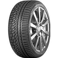 Nokian WR A4 255/35 R20 97 W zimní - Zimní pneu