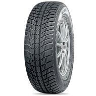 Nokian WR SUV 3 255/60 R19 113 V zimní - Zimní pneu
