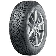 Nokian WR SUV 4 255/45 R20 105 V zimní - Zimní pneu