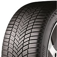 Bridgestone Weather Control A005 215/55 R16 97 V - Celoroční pneu