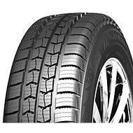 Nexen WinGuard WT1 195/65 R16 C 104/102 T - Zimní pneu