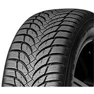 Nexen WinGuard Snow'G WH2 205/55 R16 91 H - Zimní pneu
