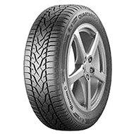 Barum Quartaris 5 195/65 R15 91 H - Celoroční pneu