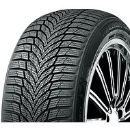 Nexen WinGuard Sport 2 WU7 225/55 R17 101 V - Zimní pneu