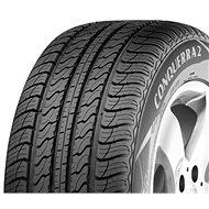 Matador MP82 Conquerra 2 245/70 R16 107 H - Celoroční pneu