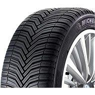 Michelin CrossClimate+ 185/65 R15 92 T - Celoroční pneu