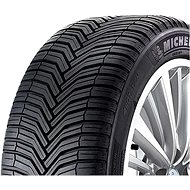 Michelin CrossClimate+ 205/55 R16 91 H - All-Season Tyres