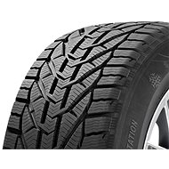 Kormoran SNOW 205/55 R16 91 T - Winter tyres