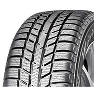 Yokohama W.drive V903 165/70 R14 81 T - Zimní pneu