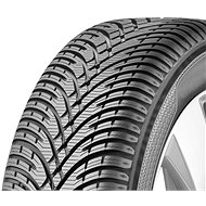 BFGoodrich G-FORCE WINTER 2 215/50 R17 95 V - Winter Tyre