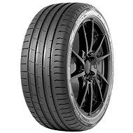 Nokian PowerProof 225/45 R17 91 Y - Summer Tyres