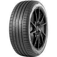 Nokian PowerProof 205/50 R17 93  Y - Letní pneu