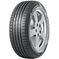 Nokian WetProof 205/55 R16 91  V - Letní pneu