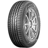 Nokian eLine 2 185/60 R15 88  H - Letní pneu