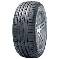 Nokian zLine SUV 255/55 R19 111 W - Letní pneu