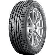 Nokian iLine 155/65 R14 75  T - Letní pneu