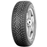 Nokian Weatherproof SUV 215/70 R16 100 H - Celoroční pneu