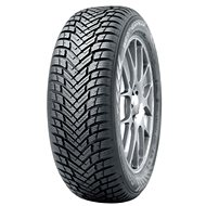 Nokian Weatherproof 225/40 R18 92  V - Celoroční pneu