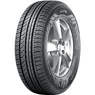 Nokian cLine VAN 175/70 R14 95 S - Letní pneu