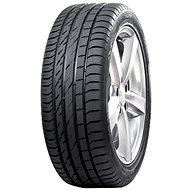 Nokian Line 215/55 R16 97  W - Letní pneu