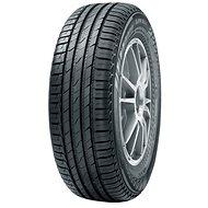 Nokian Line SUV 235/60 R17 102 V - Letní pneu