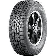 Nokian Rotiiva AT 235/85 R16 120 R - Celoroční pneu