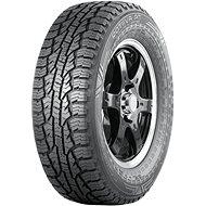 Nokian Rotiiva AT 245/65 R17 111 T - All-Season Tyres