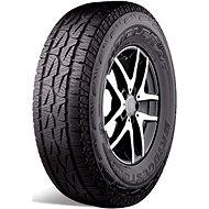 Bridgestone DUELER A/T 001 205/80 R16 104 T - Letní pneu