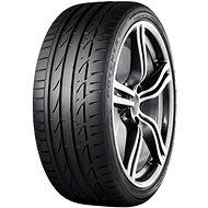 Bridgestone POTENZA S001 215/40 R17 87  W - Letní pneu