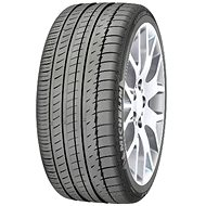 Michelin LATITUDE SPORT 275/45 R20 110 Y