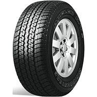 Bridgestone DUELER H/T 840 255/70 R15 112 S - Letní pneu