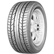 Bridgestone POTENZA RE040 215/45 R16 86  W - Letní pneu