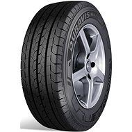 Bridgestone DURAVIS R660 195/75 R16 107 R - Letní pneu