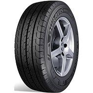Bridgestone DURAVIS R660 205/75 R16 110 R - Letní pneu