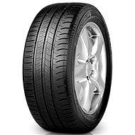 Michelin ENERGY SAVER GRNX 205/55 R16 91  V - Letní pneu