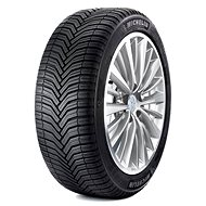 Michelin CROSSCLIMATE + 245/45 R18 100 Y - Summer tires