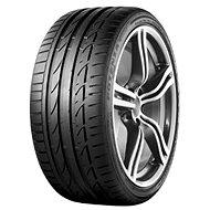Bridgestone POTENZA S001 255/40 R19 100 Y - Letní pneu