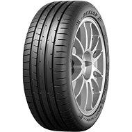 Dunlop SP SPORT MAXX RT 215/40 R17 87 Y - Summer Tyres