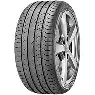 Sava INTENSA UHP 2 225/55 R17 101 Y - Letní pneu