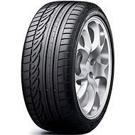 Dunlop SP SPORT 01 255/45 R18 99  V - Letní pneu