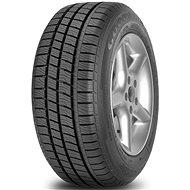 Goodyear CARGO VECTOR 2 215/60 R17 109 T - Letní pneu